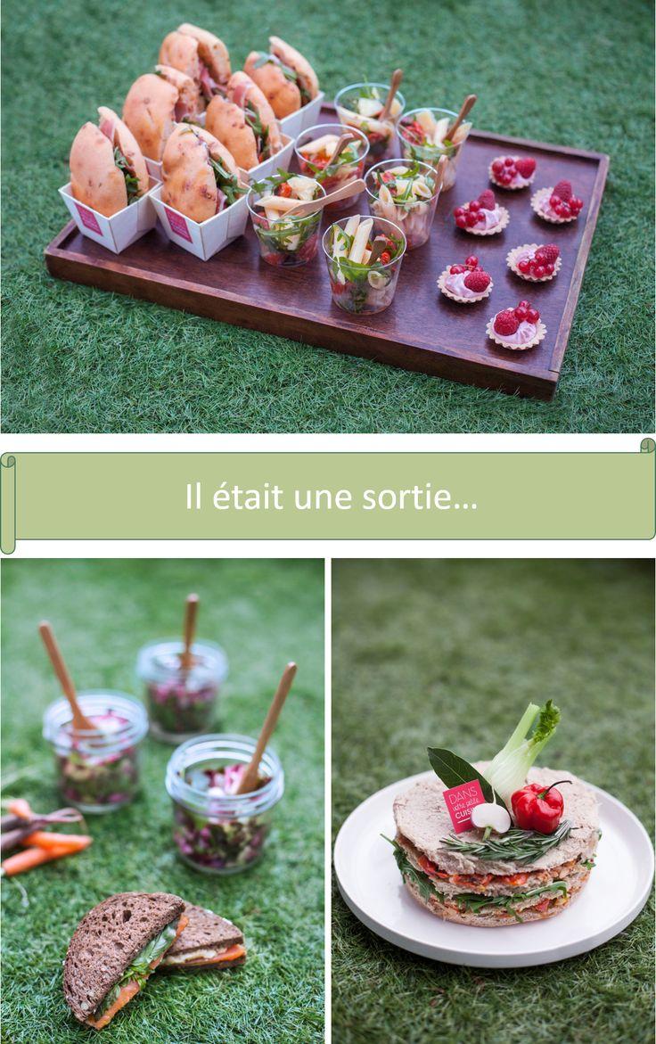 25+ best ideas about livraison repas à domicile on pinterest ... - Coach Cuisine A Domicile
