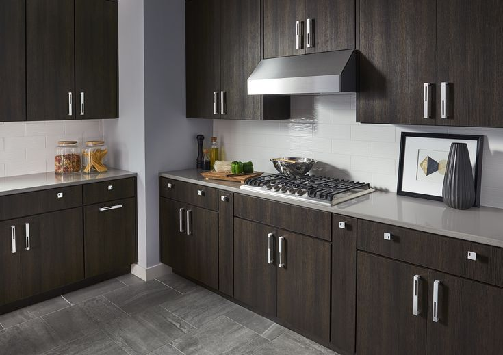 Best Small Kitchen Design Collection Beauteous Design Decoration