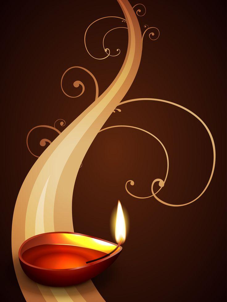 Happy #Diwali #ecards