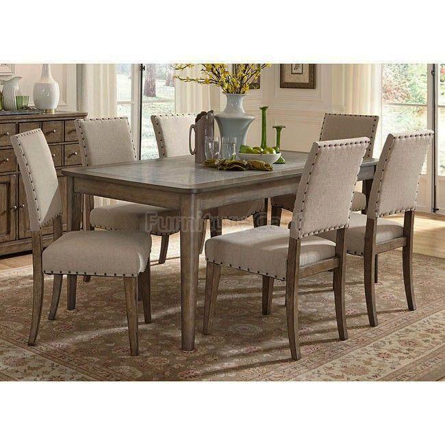 28+ Haynes furniture dining room sets Best