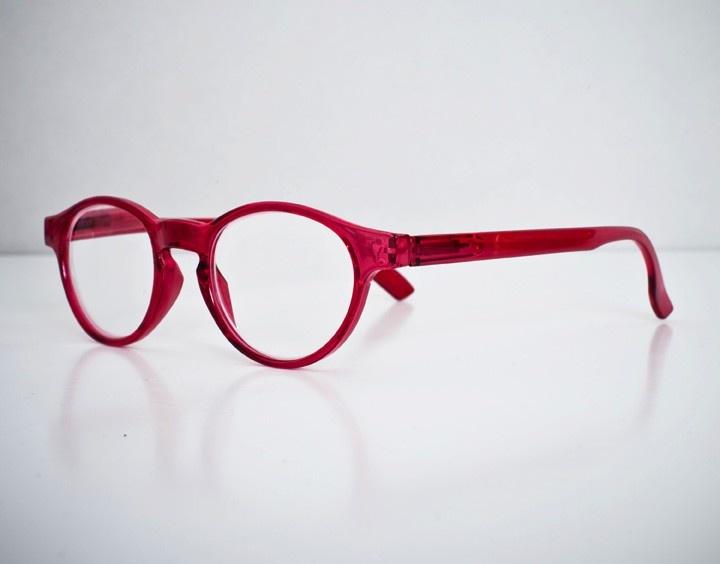 160 best SUNGLASSES/GLASSES images on Pinterest | Eye glasses ...
