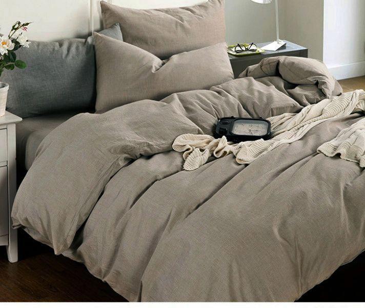 Luxurybeddingcomforter Product Id 3479634054 Bedsheetskohls Linen Duvet Covers Linen Duvet Rustic Linen