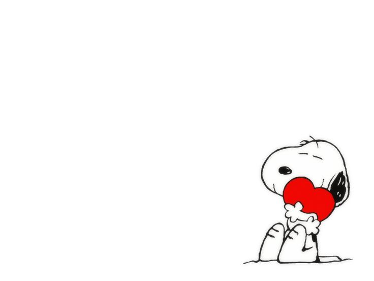 66 best Snoopy images on Pinterest | Charlie brown peanuts, Peanuts ...