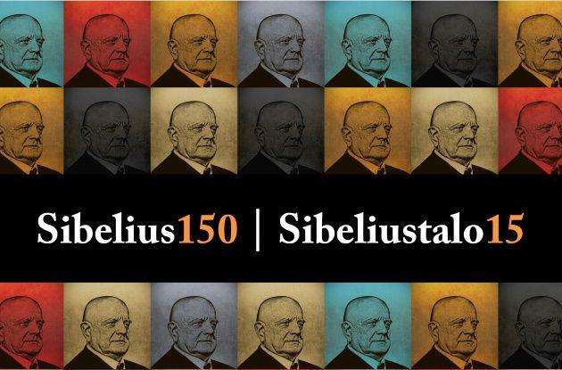 Vuonna 2015 vietetään suuren suomalaisen säveltäjämestarin Jean Sibeliuksen 150-vuotissyntymäpäivää. Lahdessa juhlavuoden tarjontaan kuuluu muun muassa Lahden Sibeliustalolla järjestettävä, vuosittainen Sibelius-festivaali, useat sinfonia-ja viihdekonsertit sekä muut aistinautinnot, ruokaa unohtamatta. Tervetuloa nauttimaan Sibeliuksesta kaikilla aisteilla.
