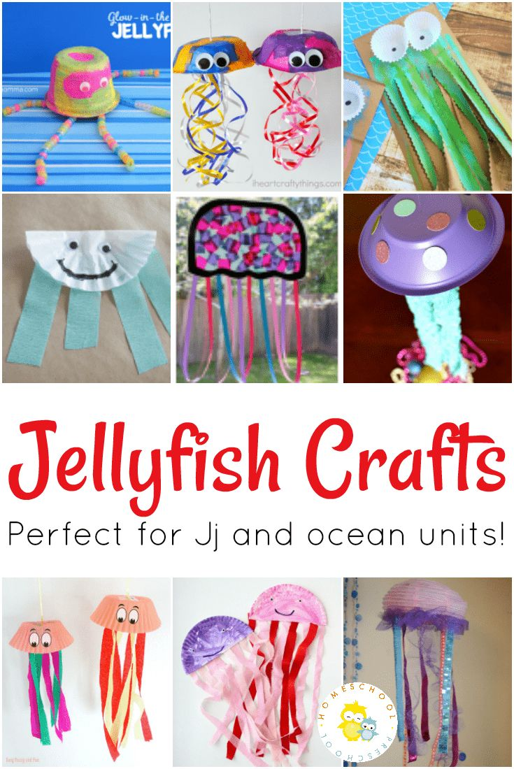 1163 best craft ideas images on pinterest crafts for kids