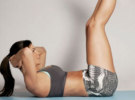 abdominal-invertido-perna-estendida