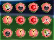 Joaca joculete din categoria jocuri cu camioane monstru 3d http://www.jocuricumasini.ro/tag/masini-mari sau similare jocuri cu tinerii titanii