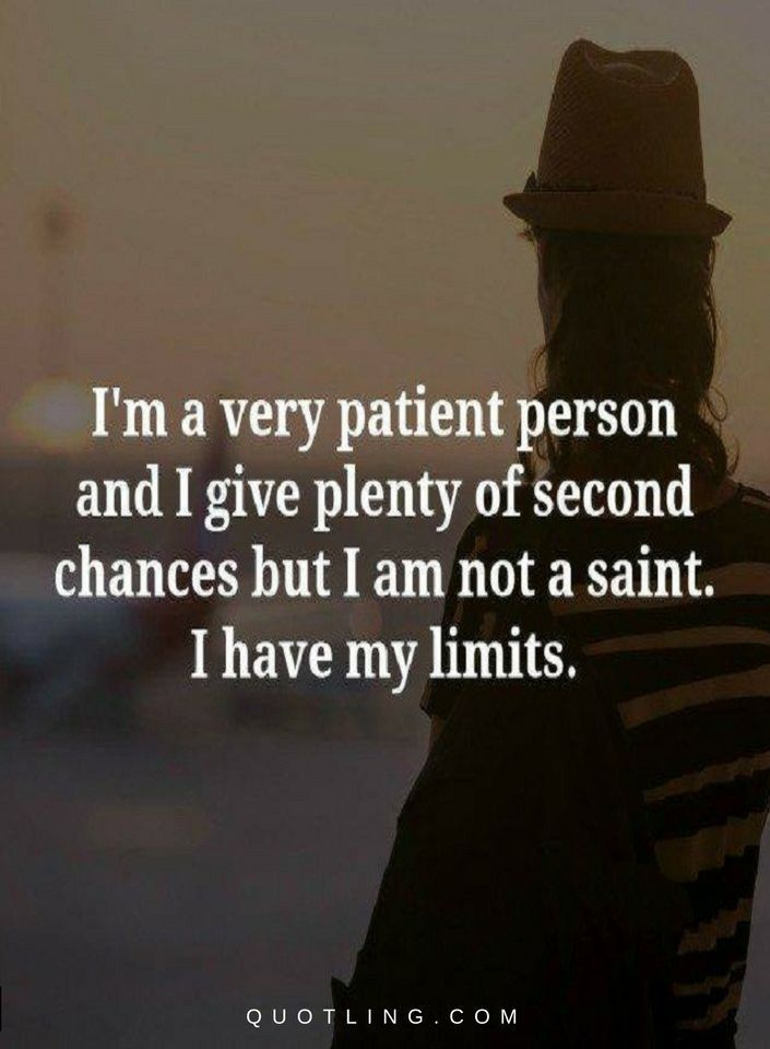 Lyric love is very patient very kind lyrics : Best 25+ I am second ideas on Pinterest | Short christian quotes ...