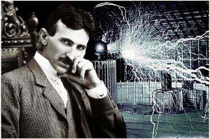 """Nikola #Tesla a fost, fara nici o indoiala, cel mai mare geniu al secolului XX. Stilul nostru de viata de astazi, tehnologia pe care o luam """"de-a gata"""", toate sunt posibile datorita acestui incredibil om, originar din Europa. http://vacantedefamilie.ro/jurnalele-pierdute-ale-lui-nikola-tesla/"""