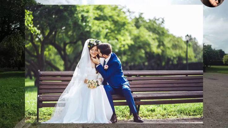 Открытки для чугунной здравствуйте свадьбы