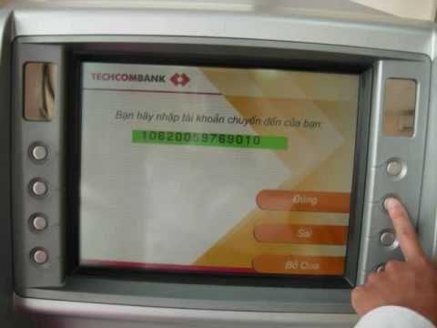 HUONG DAN SU DUNG THE ATM NSN.wmv