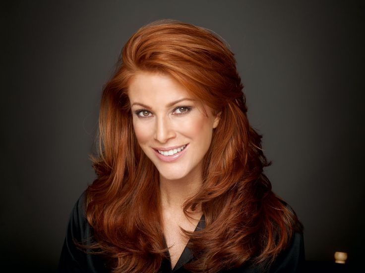 Angie everhart, Photography and Celebrity on Pinterest