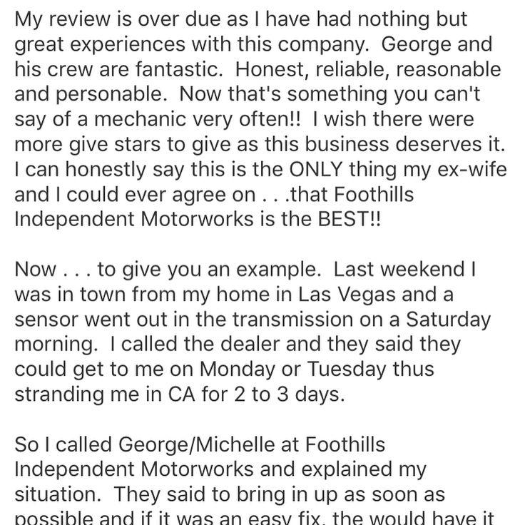 Más de 25 ideas increíbles sobre Hired review en Pinterest Job - employee reviews