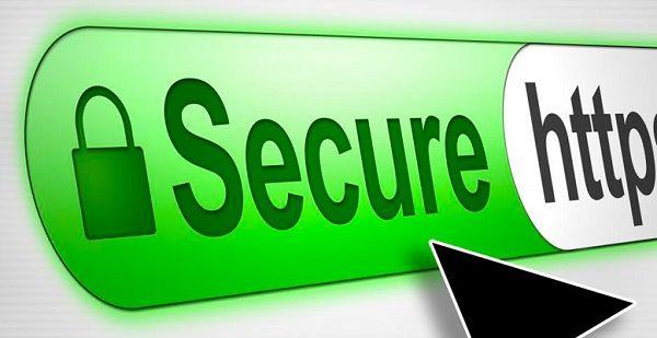 Establish Trust & Reduce Risk of Phishing Attack with EV SSL #sslcertificate
