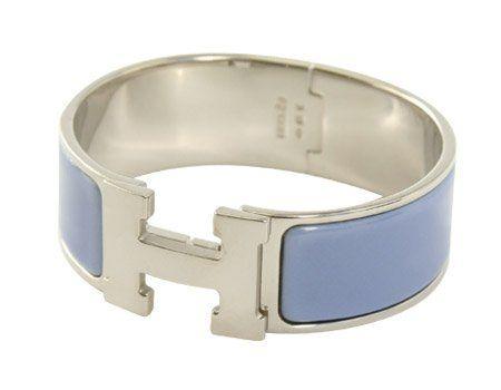 Hermes blue   Keep the Glamour   BeStayBeautiful: Hermes Blue, A Mini-Saia Jeans, Hermès Blue, Fashion, Hermes Bracelet, Bracelets, Beautiful Enamels, Accessories, Bijoux Boxes