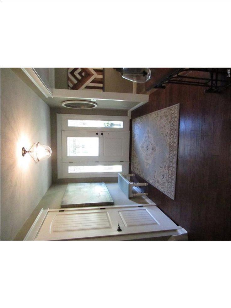 tri-level-remodel-entry
