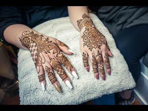 Mehndi Henna Kit Review : 23 best henna supplies for artists images on pinterest