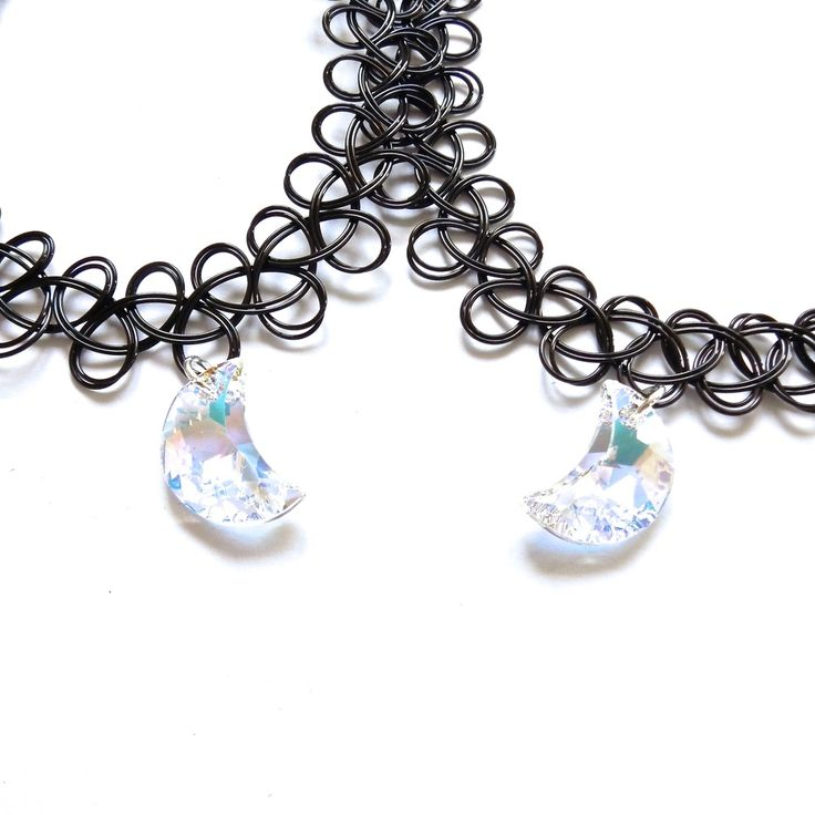 1000  Images About Christmas List 2015 On Pinterest FNAF Choker And