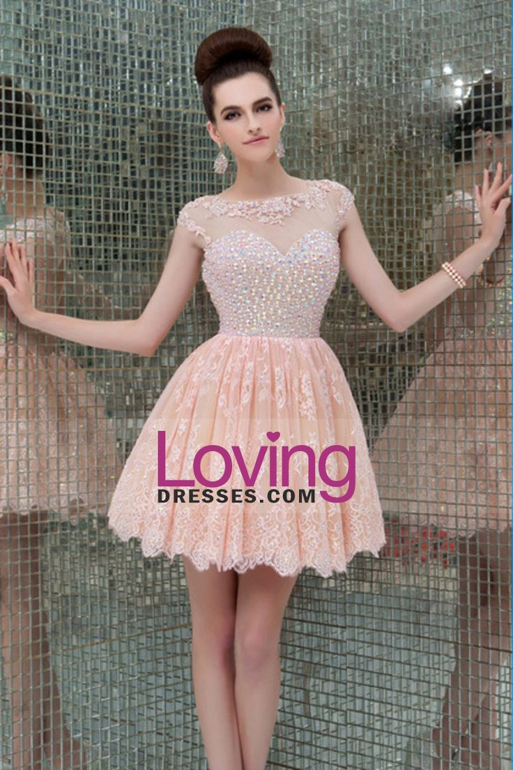 71 best vestidos que eu quero images on Pinterest | Ball gown, Prom ...