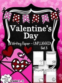 Contraction Valentine S Craft