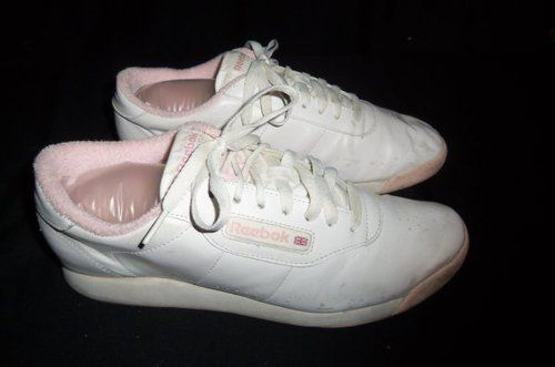 9ed42c85652 Buy reebok princess white shoes   OFF56% Discounted