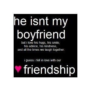 Quotes About Love And Friendship For Him : guy quotes crush quotes random quotes quotes for him just friends ...