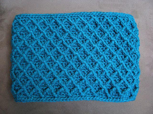 551 best Crochet I ~ Basics, Techniques, & How-To's images ...