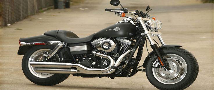 Com facilidade desde a contratação, o Seguro de Moto garante sua segurança na cidade, na estrada, em qualquer destino. http://www.corretoraseguroszonasulsp.com.br/seguro-moto.html