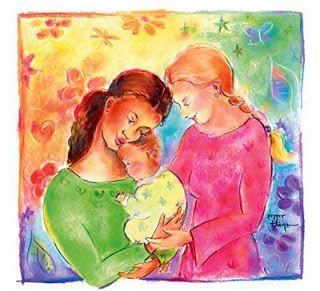 Mucit Hanımlar: Doğuma Giderken Mutlaka Yanınıza Alın (Doğuma gitm...