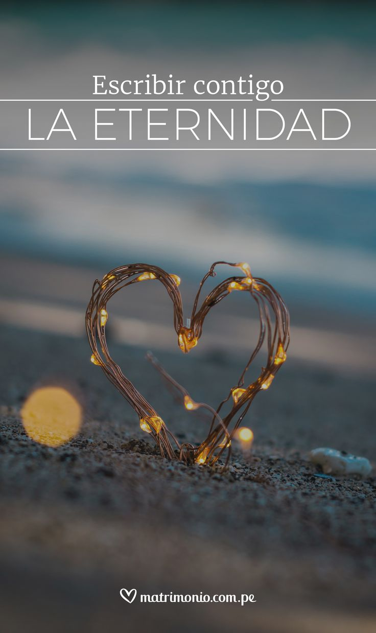 Frases de amor inspiradoras #frasesdeamor #matrimonio  #compromiso #casados #marido #mujer #wedding #weddingrings #gold#jewelry #groom #bride  #matrimoniocompe