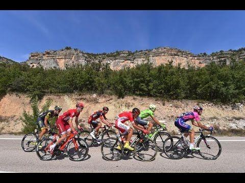 RIO 2016 Велоспорт – Трек  Женщины  Омниум  VI Гонка по очкам 25 км смотре́ть1 - http://sportmetod.ru/video/bicycle/rio-2016-velosport-trek-zhenshhiny-omnium-vi-go.html