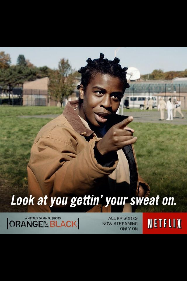 Join our official Addicted 2 #OITNB by click here:   pinterest.ADDICTE... - OITN... Join our official Addicted 2 <a class=