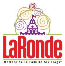 montreal la ronde amusement park - Bing Images