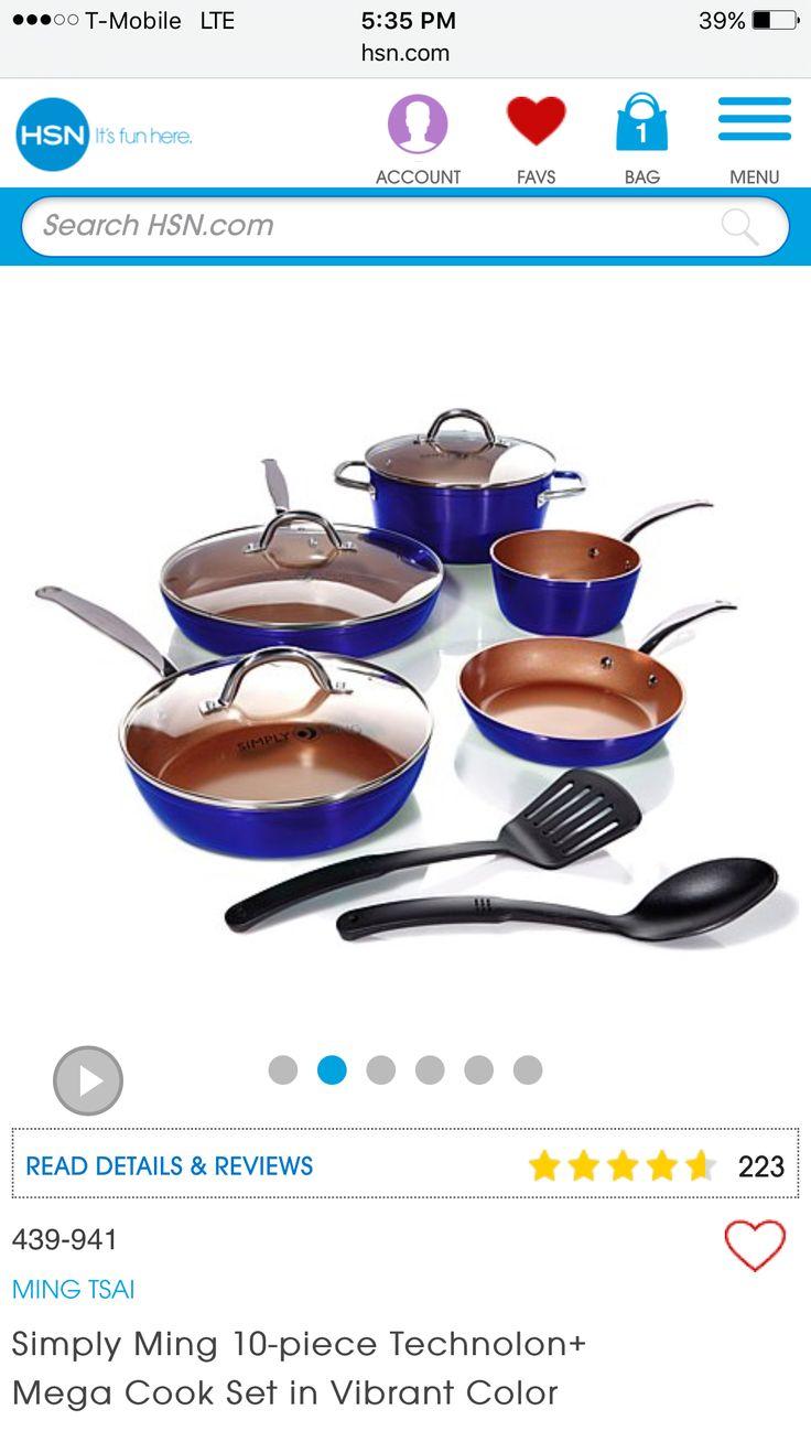19 best Kitchen Gadgets images on Pinterest | Cooking appliances ...