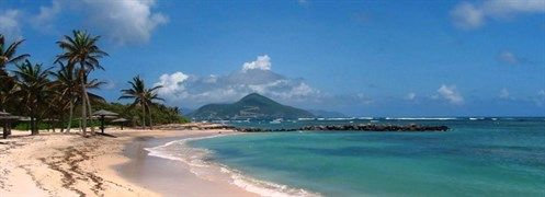 General Requirements for Obtaining Citizenship by Investment in St. Kitts and Nevis - See more at: http://www.nwivisas.com/nwi-blog/global/general-requirements-for-obtaining-citizenship-by-investment-in-st-kitts-and-nevis/#sthash.Czk5gVCw.dpuf
