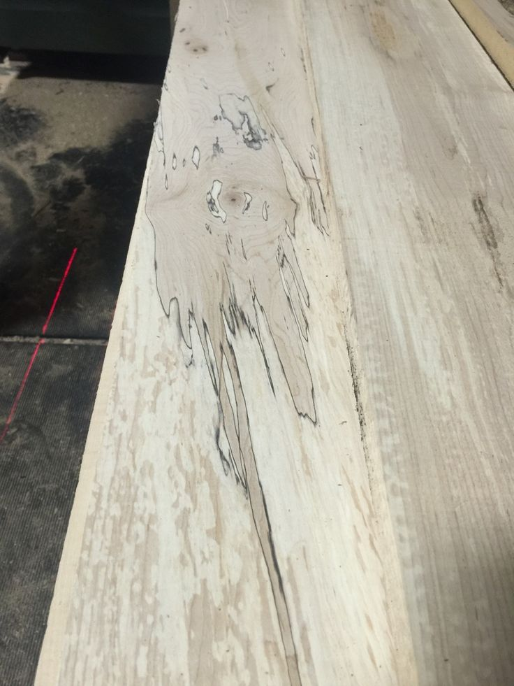 Old Arrivals Windfall Maple Tongue Groove Heritage Salvage Tongue And Groove Maple Flooring