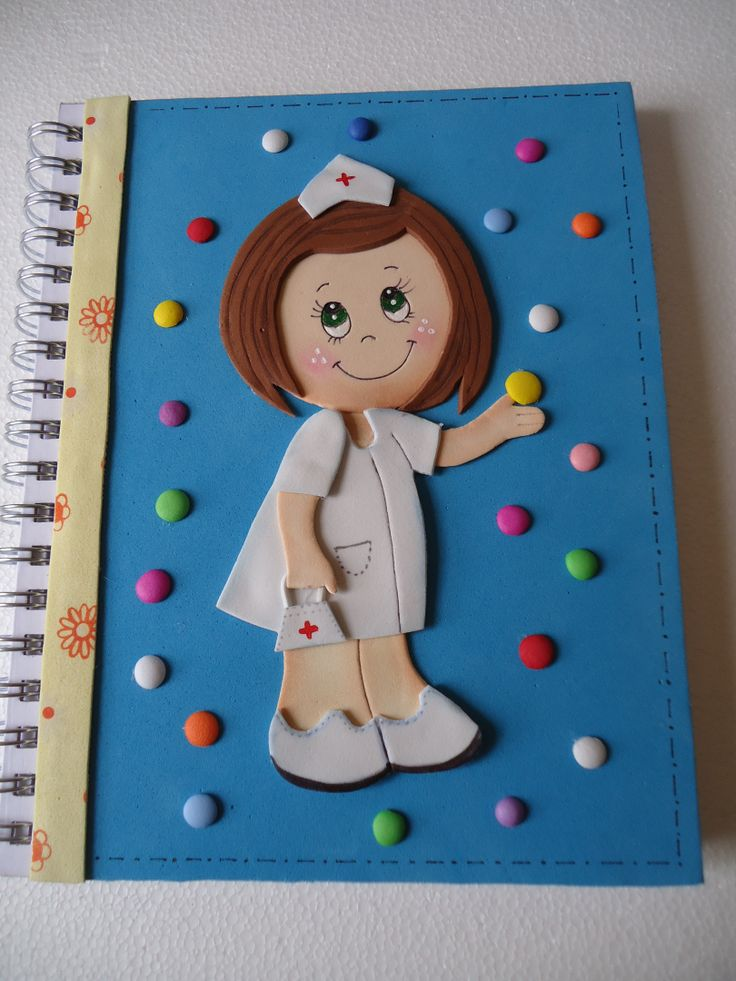 Cake Decorating Classes Plano Tx : 51 best images about Cuadernos en goma eva on Pinterest