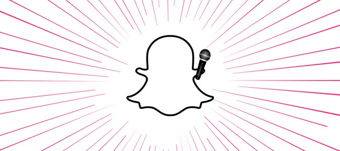 The first episodes of The Voice S12 at @nbctv are behind us. Some of selected artists you can find on Snapchat. #snapchat #thevoice #thevoices12 #socialmedia #thshow