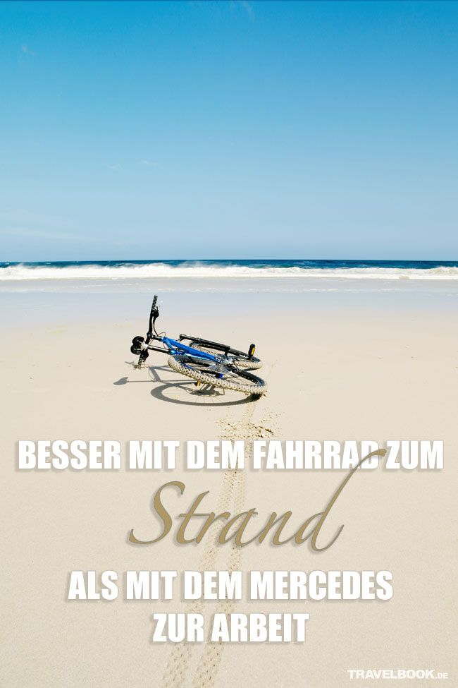 www.travelbook.de