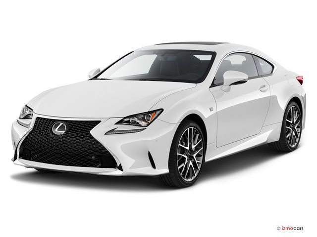 2017 Lexus Rc 50 Exterior Photos Expensivecars In 2020 Lexus Car Models Lexus Lexus Cars