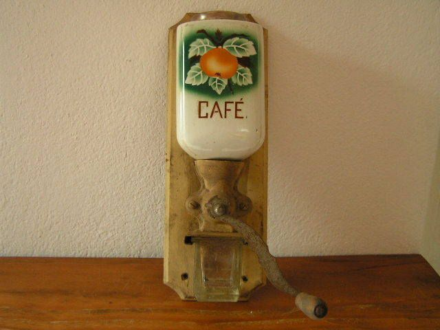 17 Best Images About Antique Vintage Coffee Grinders On