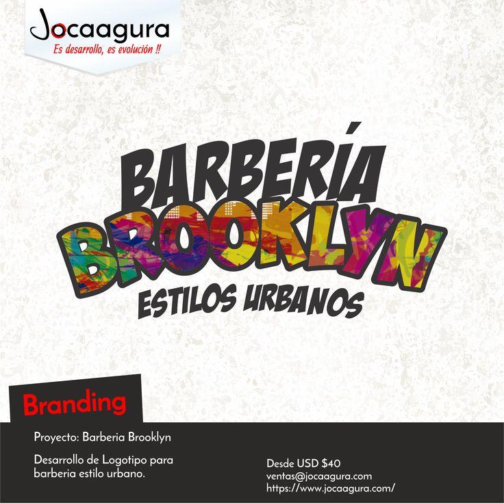 Diseño de imagen corporativa desde USD $ 399 ventas@jocaagura.com +57 302 2556382 -  +57 305 736 1819 http://jocaagura.com/ #diseñojocaagura #dibujamejocaagura  # beauty #design #illustration