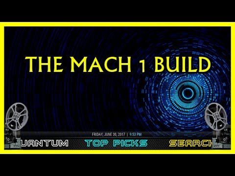 THE BEST FAST KODI 17.3 KRYPTON MACH 1 BUILD - THE WIZ TECH WIZARD - THE BEST FAST KODI 17.3 KRYPTON BUILD JUNE 2017  MACH 1 LITE  WIZ-TECH WIZARD INSTALL!! THE BEST KODI KRYPTON BUILD APRIL 2017  MARCH 1  INSTALL WIZ TECH WIZARD THE BEST FAST KRYPTON KODI 17.3 BUILD JUNE 2017 - MACH 1 LITE BUILD INSTALL!! WIZ TECH WIZARD BEST JARIVS KODI 16 & KRYPTON KODI 17 BUILD APRIL 2017 WIZ-TECH WIZARD - MACH1 BUILD COMPLETE INSTAL THE BEST FAST KRYPTON KODI 17.3 BUILD 2017 - MACH 1 LITE BUILD…