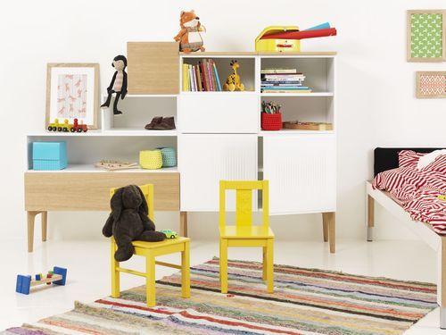 finnish-design-for-children