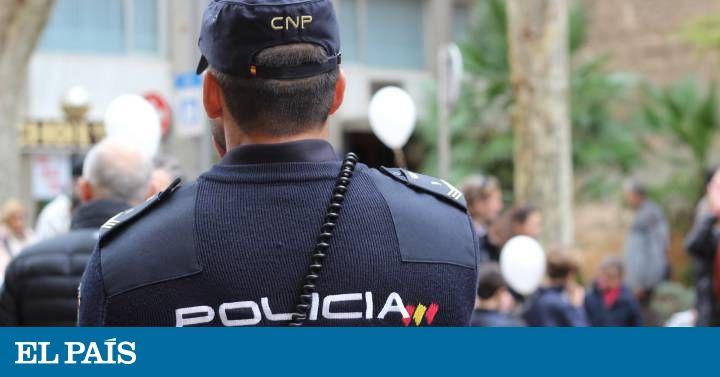 Operación policial contra el amaño de partidos en Segunda B y Tercera división | Deportes | EL PAÍS https://elpais.com/deportes/2018/02/19/actualidad/1519036079_860760.html#?ref=rss&format=simple&link=link