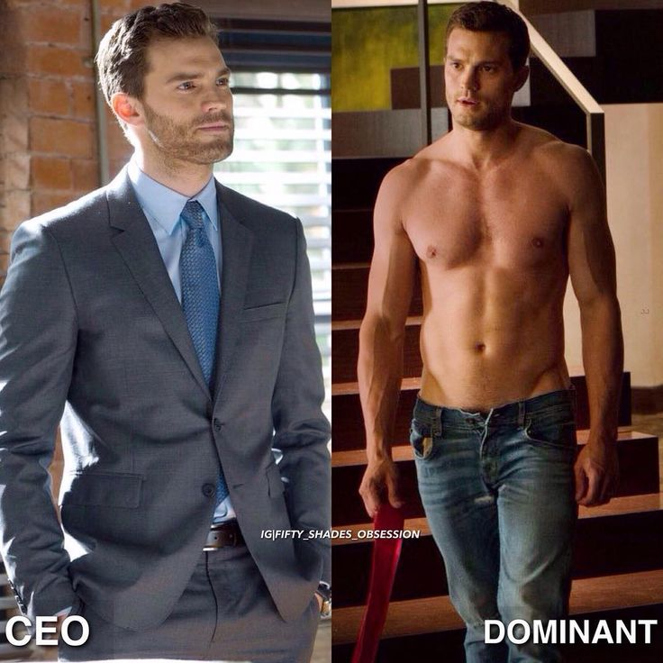 """Choose your fav - ❝#fiftyshadesofgrey"