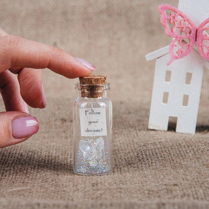 Wave hello to this awesome Special gift for her Greeting cards Follow your dreams Message in a bottle Personalized gift Tiny message Funny card Friend gift https://www.etsy.com/listing/277064464/special-gift-for-her-greeting-cards?utm_campaign=crowdfire&utm_content=crowdfire&utm_medium=social&utm_source=pinterest