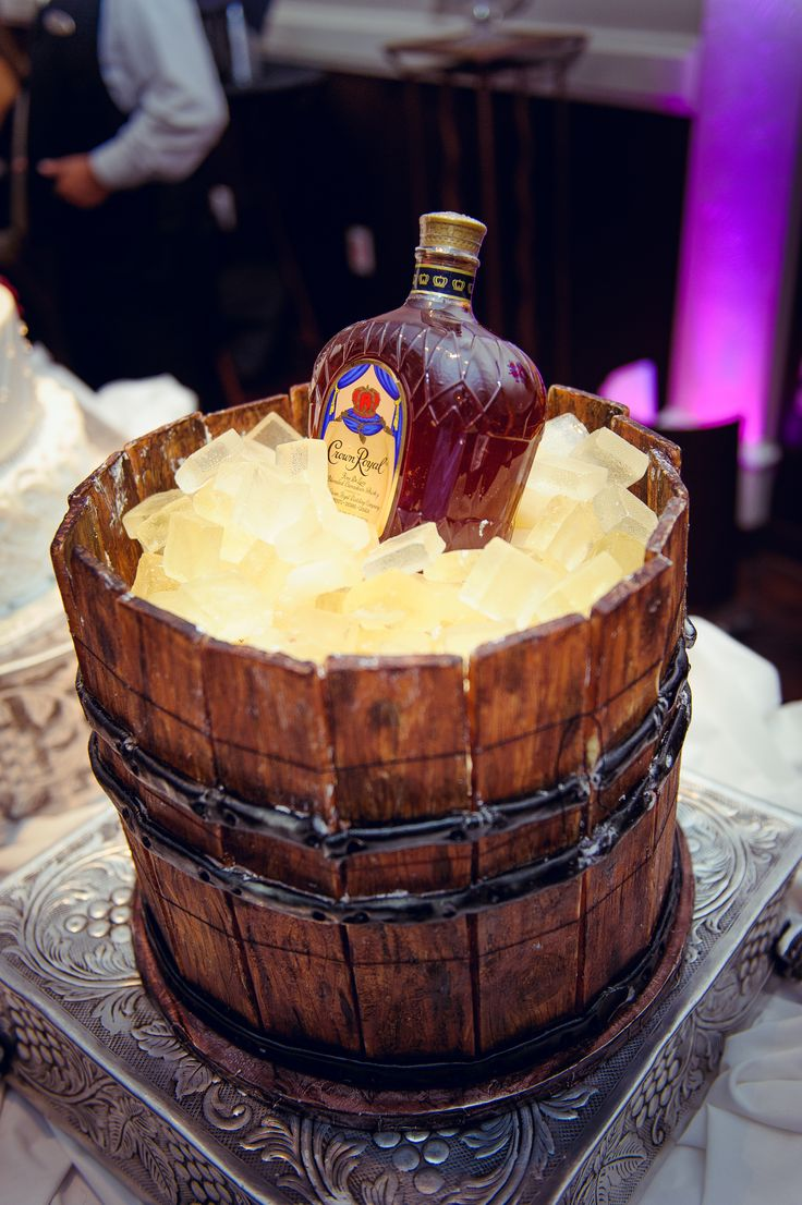 25+ best ideas about Crown Royal Cake on Pinterest Crown ...