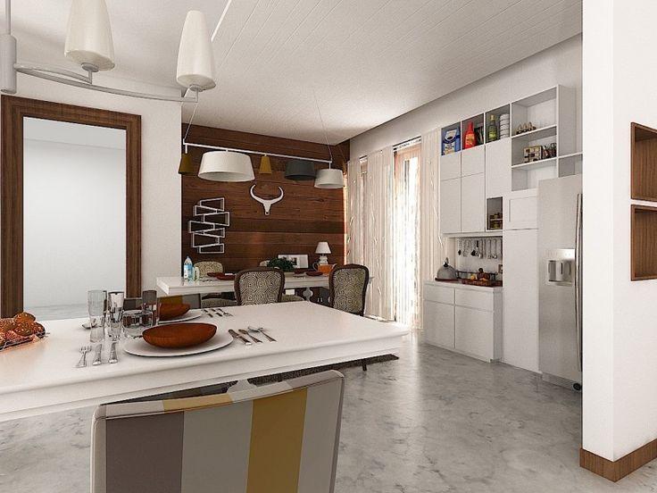 dinning-kitchen-1