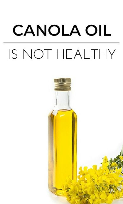 canola oil is not healthy the o 39 jays to find out and canola oil. Black Bedroom Furniture Sets. Home Design Ideas